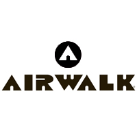 Airwalk Shoes
