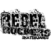 Rebel Rockers