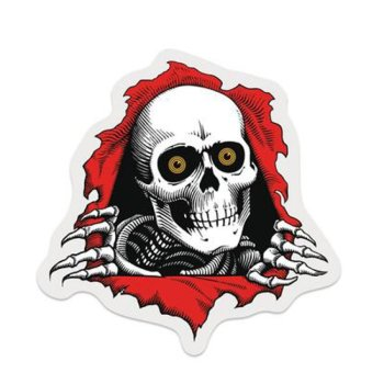 Powell Peralta Ripper 3