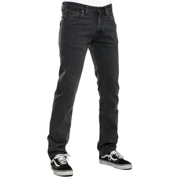 Reell Trigger 2 dark grey wash Hose