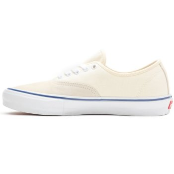 Vans Authentic Skate off white Shoes
