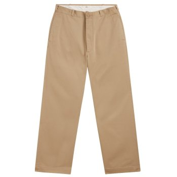 Levis Skate Loose Chino harvest gold Pant