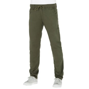 Reell Reflex Easy PC olive Pant