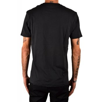 Vans OTW black T-Shirt