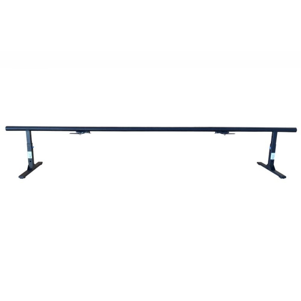Fine Flat Spot Rail Round To Go Straight Extension Ocoug Best Dining Table And Chair Ideas Images Ocougorg