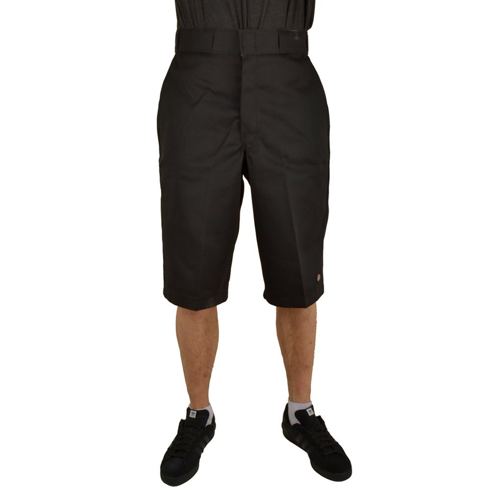 half price lower price with 100% top quality Dickies 13