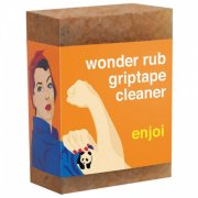 Enjoi Wonder Rub Borrador para Lija