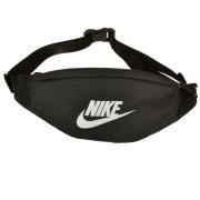 Nike SB Heritage black Hip Bag