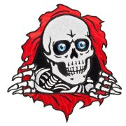 Powell Peralta Ripper 4.5