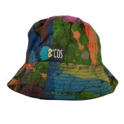 B´Cos multi Bucket Hat