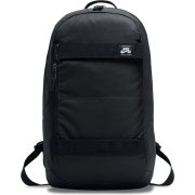 Nike SB Courthouse black Rucksack