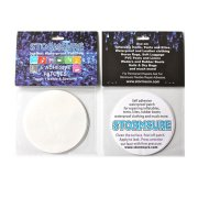 Stormsure Tuff Tape Pack of 5