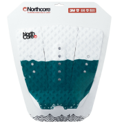 Northcore Ultimate The Wave Traction Pad