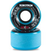 Robotron Skeletron Cruiser 83a 58mm Wheels