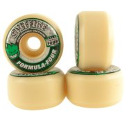 Spitfire 53mm F4 Conical green 101A Rollen