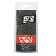 Ocean + Earth SUP Protective Paddle Guard