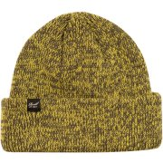 Reell Polar yellow green Beanie