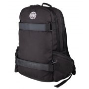 Independent R.T.B Summit black Backpack