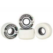 Robotron Cruiser 80a 56mm Wheels